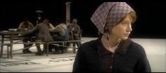 Manderlay- Lars von Trier
