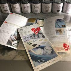 guida_vernicishabby Chalk Paint, Vintage, Cover, Books, Painting, Libros, Book, Painting Art, Paintings