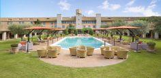 Sheraton Golf Parco de' Medici Hotel & Resort, Roma