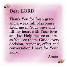 35 Nurse's Prayers That Will Inspire Your Soul - Trend Lightworker Quotes 2019 Prayer For Guidance, Power Of Prayer, My Prayer, Prayer Wall, Guidance Quotes, Prayer Corner, Prayer Room, Fervent Prayer, Healing Prayer