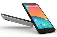 Telefon Nexus 6 by měl vycházet z LG G3, známe předběžné parametry - http://www.svetandroida.cz/telefon-nexus-6-mel-vychazet-lg-g3-zname-predbezne-parametry-201403?utm_source=PN&utm_medium=Svet+Androida&utm_campaign=SNAP%2Bfrom%2BSv%C4%9Bt+Androida