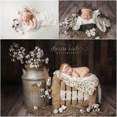 58 Ideas For Baby Girl Newborn Pictures Country Fall Newborn Pictures, Baby Girl Photos, Baby Pictures, Foto Baby, Newborn Baby Photography, Baby Kind, Baby Girl Newborn, Newborns, Babies