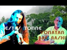 In the jungle, each creature knows that food and shelter are provided in abondance by Nature. Every species is free to show its colors and express its song. Estas Tonne, Flute, Drums, Shelter, The Voice, Creatures, Songs, Bar, Concert