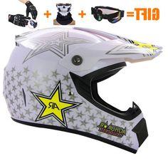 39.98$  Buy here - https://alitems.com/g/1e8d114494b01f4c715516525dc3e8/?i=5&ulp=https%3A%2F%2Fwww.aliexpress.com%2Fitem%2FWomen-Bike-Helmet-Classic-Bicycle-MTB-DH-Racing-Top-ABS-Motobiker-Helmet-Motocross-Downhill-Cycling-Helmet%2F32731102370.html - Women Bike Helmet Classic Bicycle MTB DH Racing Top ABS Motobiker Helmet Motocross Downhill Cycling Helmet Small Size M/L/XL 39.98$
