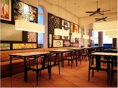 Không gian Hongkong thu nhỏ #hongkongfood #hongkong #restaurants #xinghongkongcafe