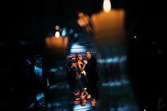 Make up: Luiz Henrique Foscarini   Estúdio Jefferson Hofmann Vestido da noiva: Ana Dotto Atelier Cerimônia: Igreja dos Capuchinhos Recepção: Espaço Nobre Eventos Vídeo: Metamorfose Filmes Fotos: Lucas Lermen e Vivi Tomas Assistente: Iago Lopes Aguiar  http://lucaslermen.com/News/CasamentoBrunaeDuduCaxiasdoSulRS
