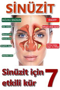 Stress, Natural Health Remedies, Kraut, Galaxy Wallpaper, Diabetes, Health Tips, Detox, Hair Care, Food And Drink