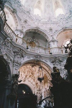 Remodels and restorations wallpaper architecture, industrial architecture, ar . Architecture Baroque, Beautiful Architecture, Beautiful Buildings, Architecture Design, Beautiful Places, Classical Architecture, Residential Architecture, Beautiful Pictures, Travel Aesthetic