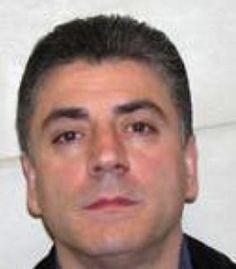 Cosa Nostra News