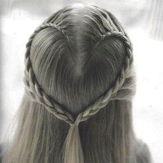 Flower Girl Hair - Flower Girl Hairstyles   Wedding Planning, Ideas  Etiquette   Bridal Guide Magazine