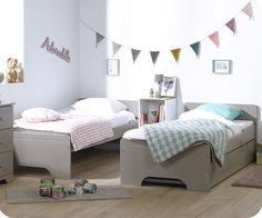 Etagenbett Kind Und Baby : Die 8 besten bilder von etagenbett spark 90x200cm kids room attic