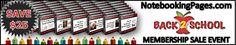 LEGO Fans? I've Found Free LEGO Printables By the Dozen! Homeschool Encouragement