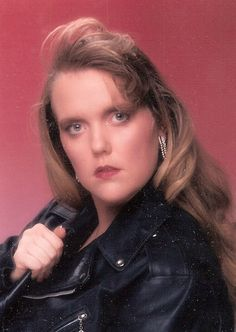 The Worst Of Glamour Shots