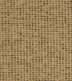 Home Decor Fabric-Crypton-Colburn/25