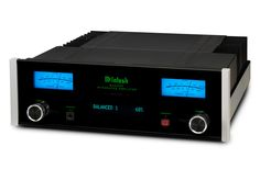 McIntosh MA5300 Integrated Amplifier