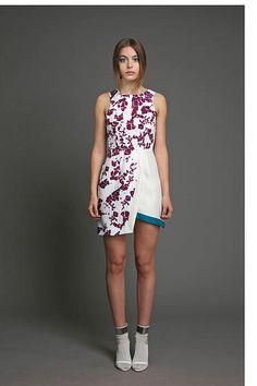 wwwelainemcgoverncom   Shop Ss 15, Spring Summer, Shopping, Collection, Dresses, Fashion, Vestidos, Moda, Fashion Styles