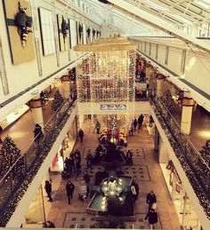 B L C K - F R D Y - S H P P N G - B E R L I N  #shopping#lady#architecture#berlin#germany#holiday#travel#travelblog#fun#happy#christmas#austrianblogger#follow4follow#like4like#lifestyle#fashion#fashionblog#fit#fitness#sports#ralphlauren#instagood#instapeople#igers#igersgermany#igersaustria#igersberlin by lottaoverload