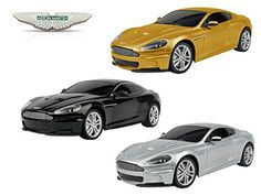 Playtech Logic Aston Martin Remote Control Car - Official Licensed 1:24 Aston Martin DBS Model RC Car - PL614 Aston No description (Barcode EAN = 5060330935965). http://www.comparestoreprices.co.uk/december-2016-6/playtech-logic-aston-martin-remote-control-car--official-licensed-124-aston-martin-dbs-model-rc-car--pl614-aston.asp