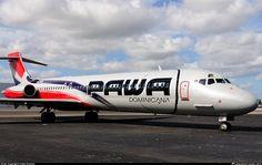 Pawa Dominicana expande ruta a Miami