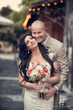 Bernardo Winery Wedding of Robin and Ron! Loved capturing their special day!