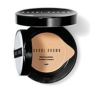 Cushion Foundation/BOBBI BROWN