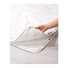 Bettdecken & Bettwaren günstig online kaufen - IKEA
