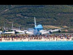 KLM Cockpit Tales part 3 - Airlinecrewdiscount.net