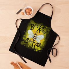 Gifts For Her, Great Gifts, Aprons, Bbq, Gift Ideas, Art Prints, Printed, Awesome, Holiday