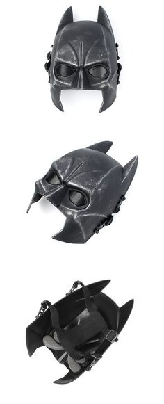 Lo Steampunk Eyepatch INGRANAGGI Cyber Gotica Halloween Fancy Dress accessorio Vittoriano