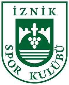 Iznikspor Kulübü