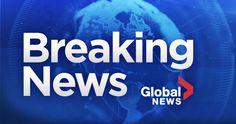 Key al-Qaeda figure killed in U. counter-terrorism operation, Trump says Ocean Photography, Photography Tips, Portrait Photography, Wedding Photography, Saudi Military, Severe Thunderstorm Watch, Quds Force, Tornado Warning, Canadian Soldiers