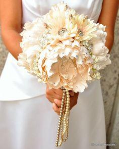 alternative bouquet, bridal bouquet, brooch bouquet, jeweled bouquet, wedding bouquet, bouquets