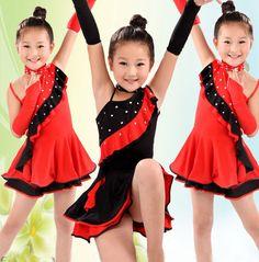 c218523236e3 10 Best Dance images