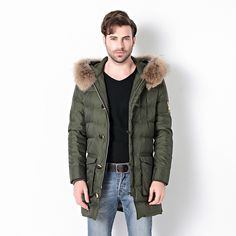http://fashiongarments.biz/products/more-long-sleeve-hooded-fur-collar-mens-leisure-fashion-single-breasted-mens-clothing/,    ,   , fashion garments store with free shipping worldwide,   US $122.00, US $122.00  #weddingdresses #BridesmaidDresses # MotheroftheBrideDresses # Partydress