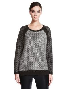 Autograph Jacquard Textured Jumper with Angora-Marks & Spencer