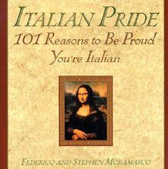 #Italian Pride