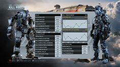 TitanFall Screen Flow 3