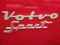 Logo+auto+d'epoca:+design+vintage+nell'industria+dell'automobile