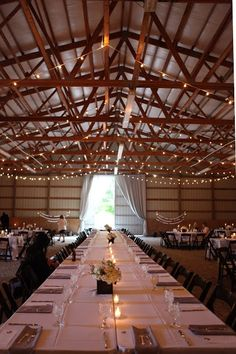 24 Best Weddings At Gcf Images Autumn Wedding Farm Houses Farms