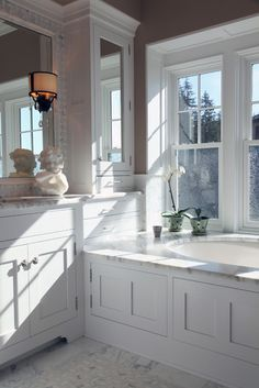 1000 Images About Home Hall Bath Tub On Pinterest Tubs