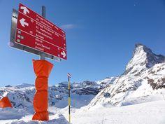 Matterhorn - http://www.lumipallo.fi/