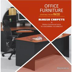 24 best office furniture images in 2019 malaysia business rh pinterest com