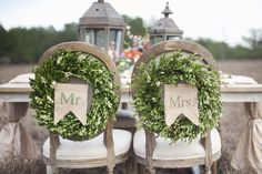 holiday inspiration utah bride blog 2