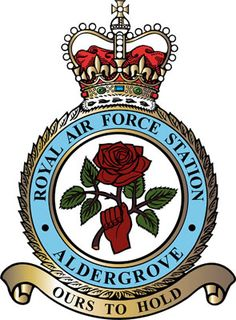 Category:RAF Station crests - Wikipedia, the free encyclopedia Flag Of Northern Ireland, Military Insignia, Military Cap, Raf Bases, Air Force Aircraft, King And Country, Kingdom Of Great Britain, Royal Air Force, Crests