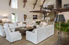 Artwood of Sweden Furniture