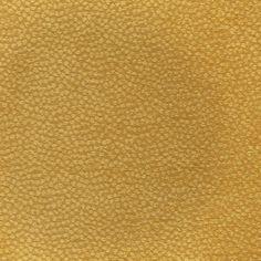 S3614 Saffron Greenhouse Fabrics, Yellow Fabric, Fabric Patterns, Past, Vibrant Colors, Coding, Playroom Ideas, Repeat, Fire