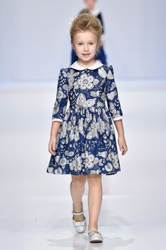 Baby Girl Party Dresses, Girls Formal Dresses, Cute Girl Outfits, Toddler Girl Dresses, Little Girl Dresses, Baby Dress, Kids Outfits, Baby Girl Fashion, Toddler Fashion