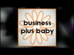 Mums Business Directory - the place where mums and business connect. Great place to find other mumpreneurs