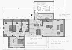 http://www.architekt-krakow.pl/142397299-Rzut_domu_parterowego_z_garazem_i_tarasem.htm