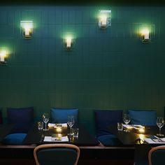 Die 145 Besten Bilder Auf Restaurants In München Cremeguidescom